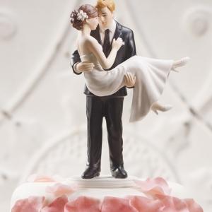 Аксессуары-для-свадебной-программы-10