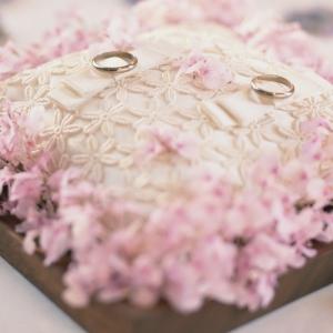 Аксессуары-для-свадебной-программы-4