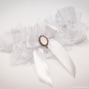 Аксессуары-для-свадебной-программы-6