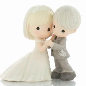Аксессуары-для-свадебной-программы-8