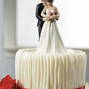 Аксессуары-для-свадебной-программы-9