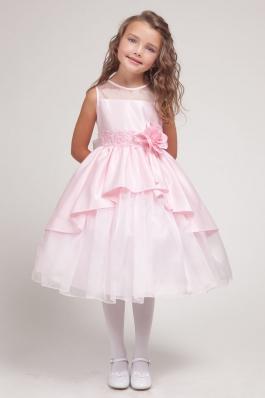 Детские-платья-10