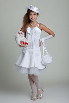 Детские-платья-12