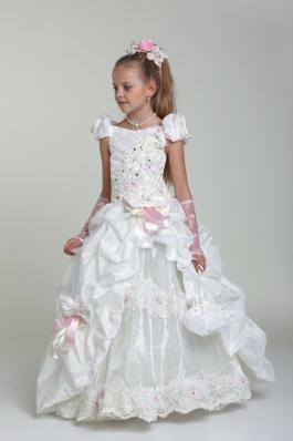 Детские-платья-15