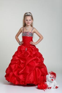 Детские-платья-16