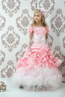 Детские-платья-17