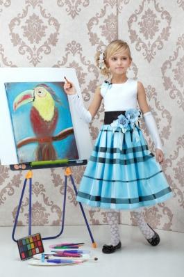 Детские-платья-18