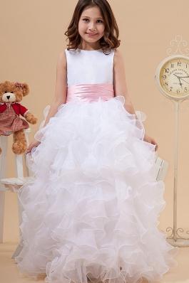 Детские-платья-3