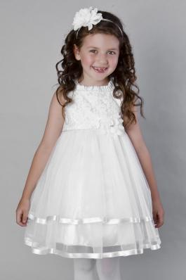 Детские-платья-6