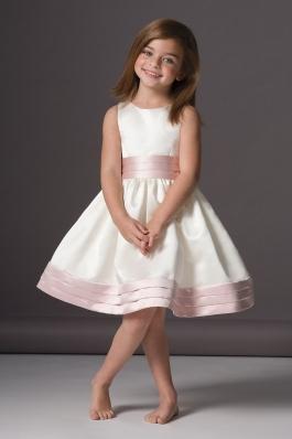 Детские-платья-8