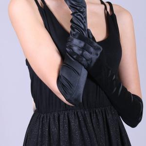 Перчатки-4