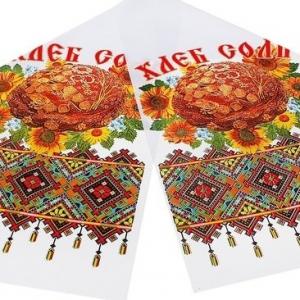 Рушники-и-солонки-3