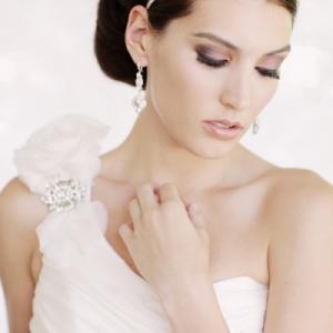 Вечерняя-и-свадебная-бижутерия-12