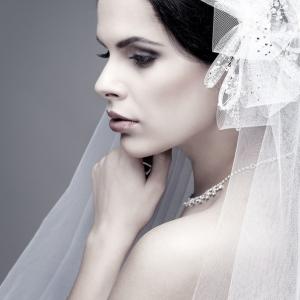 Вечерняя-и-свадебная-бижутерия-3